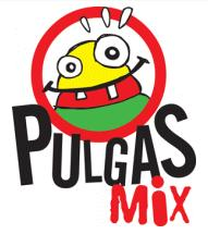 pulgas-mix