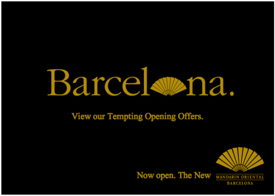 mandarin-oriental-barcelona