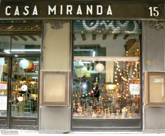 casa_miranda_marti_barcelona