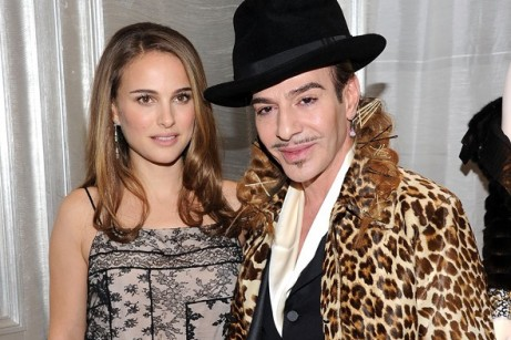 natalie-portman-john-galliano