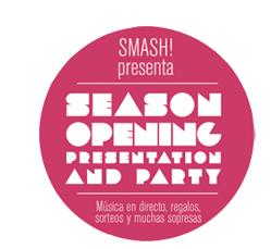 smash_party