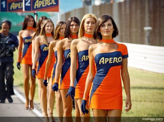 girls1_aperol-moto