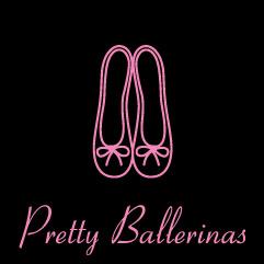 logo_pretty