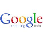 google_shopping_logo_lg