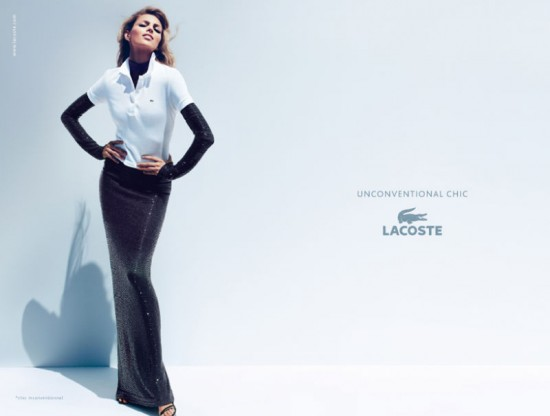 lacoste-spring-2011-campaign