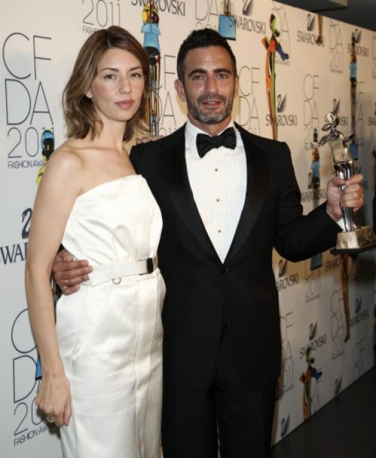 Marc-jacobs-fashion_awards_2011