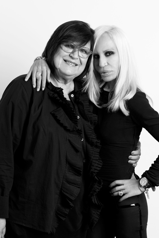 Margareta-van-den-Bosch-and-Donatella-Versace