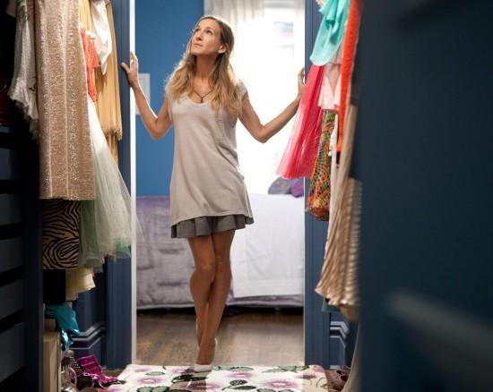 carrie-closet-armario