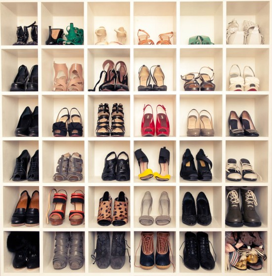celebrity-zapatos-closet-organization