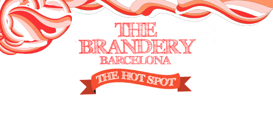 brandery feria moda barcelona julio 2011