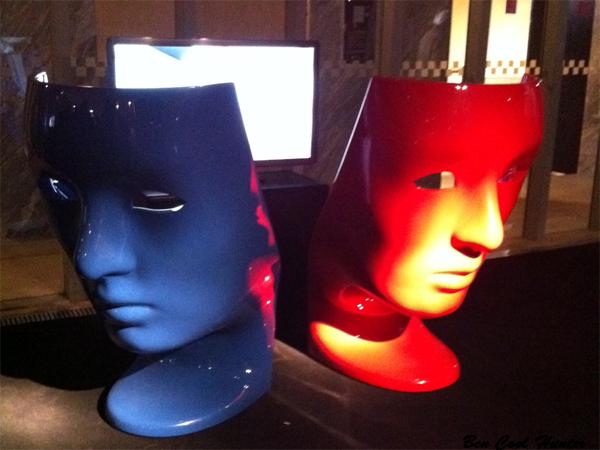 silla-escultura-fabio-novembre