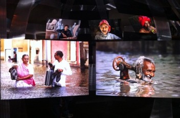 steve mccurry fotografia