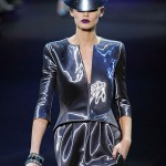 philip treacy armani-prive-pv11