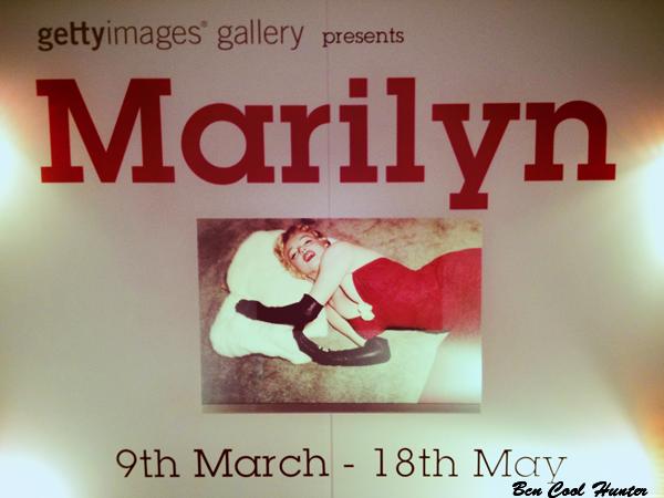 marylin-monroe expo