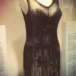 marylin-mondroe-black-dress