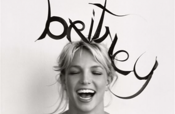 philip-treacy-britney