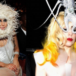 philip-treacy-lady-gaga