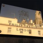 philip-treacy-london