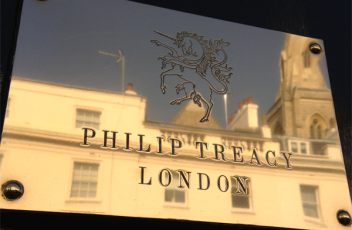 philip-treacy-london