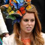 philip-treacy-princesa-beatrice