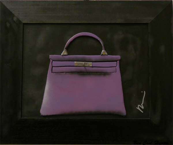 reboani-hermes kelly