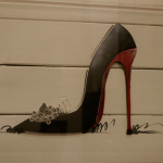 reboani-louboutin