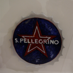 reboani-san-pellegrino