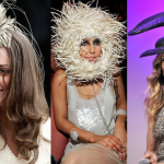 tocados-phili-treacy-kate-middleton-lady-gaga-sarah jessica parker