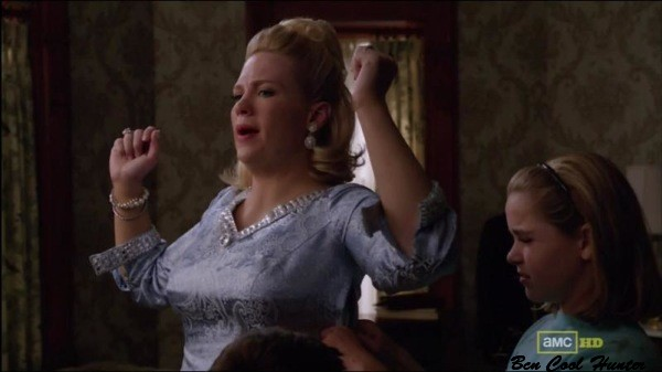 betty fat mad men
