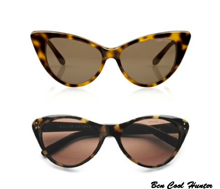 Cat-Eye-sunglasses-Tom-Ford Ralph-Lauren