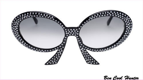 LindaFarrow-rodarte gafas ovaladas