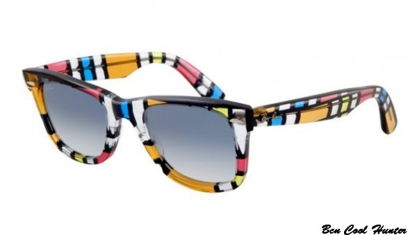 Ray-Ban-Wayfarer-Bloks