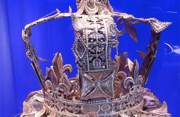 corona-regina-5