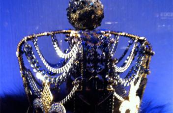 corona-regina-harrods