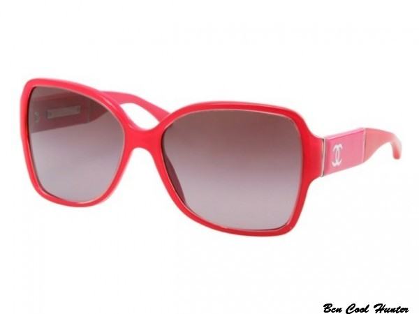 gafas sol karl laguerferld