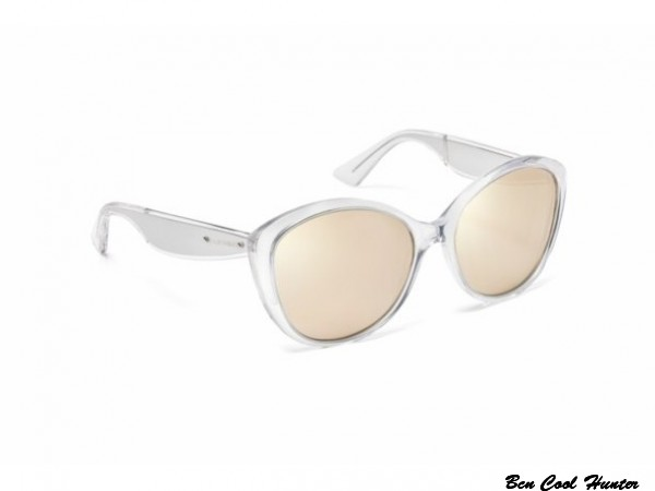 gafas sol dolcegabbana-montura transpariente