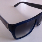 gafas-azul-marc by marc jacobs