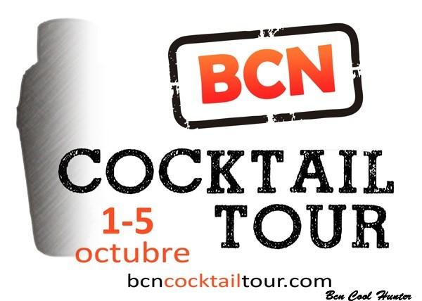 BcnCocktailTour2012