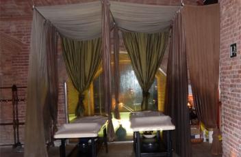 cama-masaje aire de barcelona