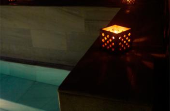 detalle-luces piscinas