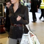 cheryl-cole-stella-mccartney-falabella-bag-