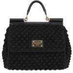 dolce-and-gabbana-miss-sicily-bag-nera