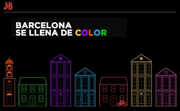 colores barcelona J&B 1