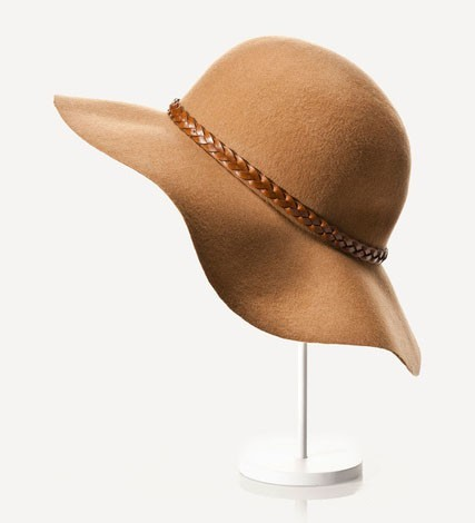 pamela sombrero uterque