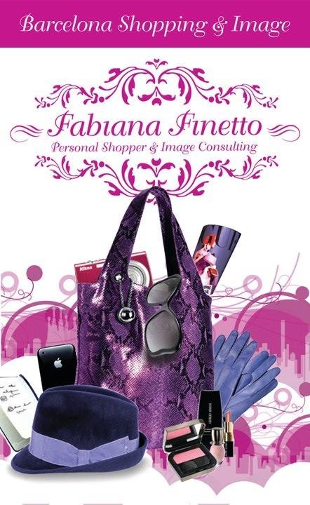 Bcn shopping image una personal shopper italiana en - Personal shopper barcelona ...