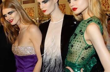 Sombras Antifaz Givenchy