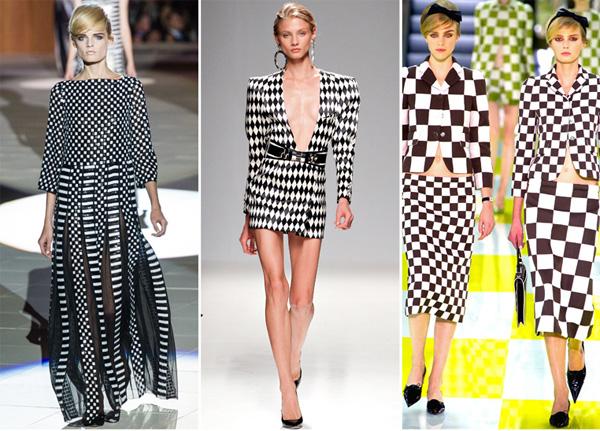 moda primavera verano 2013 cuatritos