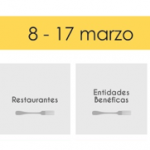 barcelona restaurant week 2013