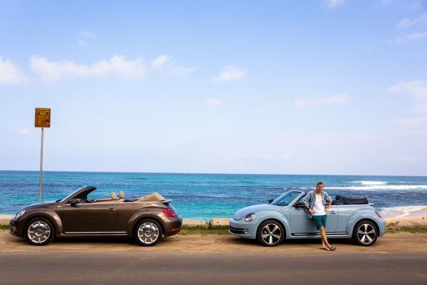 Concurso_asap nuevo beetle cabrio