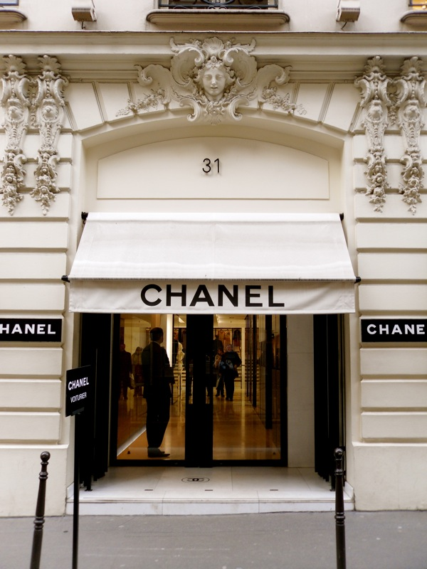 Chanel 31 RUE CAMBON Magazine Latest Issue Edition 16- Issue 16 NEW